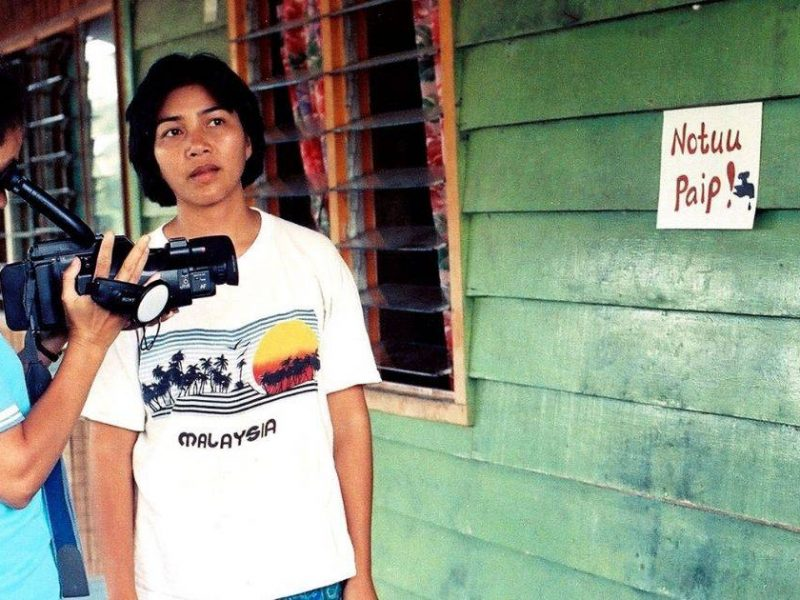 Footages from social documentary production in Malaysia